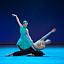 Kobieta z wydm - widowisko baletowe