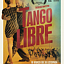 "Kino Plenerowe: ""Tango libre"""