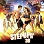 Step Up: All in /3D napisy/