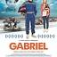 """Świętokrzyskie Lato Filmowe – 2014 """"GABRIEL"""""""