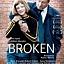 """LETNIE KINO KĘPA: """"Broken"""""""