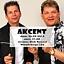 Akcent w Remoncie – koncert