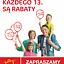 Sierpniowy Dzień Wielkich Promocji w Porcie Łódź