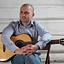 Mistrzowie gitary: Paweł Kwaśny