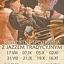 Inauguracja Niedzielnych Spotkań z Jazzem Tradycyjnym w Klubie Makulatura