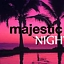 Majestic Night #3 | Gentle Vision | Room 13 || Lista FB za darmo*
