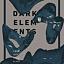 Dark Elements w/ I:gor