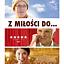"""Kino Plenerowe: """"Z miłości do..."""""""