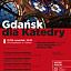 Gdańsk dla Katedry