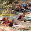 Rytuały Tybetańskie – ćwiczenia które odmłodzą w Tobie ciało i ducha