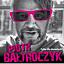Piotr Bałtroczyk - Tylko dla dorosłych!
