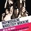 Indywidualne Warsztaty Wokalne 2014/2015