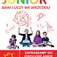 Marzenia i nauka, czyli Port Łódź Junior we wrześniu