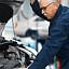 Międzynarodowe Targi Motoryzacyjne Auto Expo Parts, Tires & Service