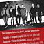 Red Box - Trasa Koncertowa  w Polsce