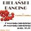 Bielański Dancing (7 i 28 września)