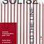 Wystawa: Marian Solisz. Hold the line