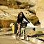 Rowerem przez Alaskę - spotkanie podróżnicze z Kamilą Kielar