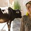 """Podróż do """"-stanu"""" - czyli Tadżykistan od podszewki"""