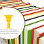 Już od września nowa oferta Biblioteki Instytutu!