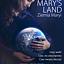 """""""Mary's Land. Ziemia Maryi"""" - Nasze Kino"""