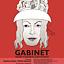 """""""Gabinet"""" Teatr Młyn"""