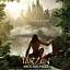 """Tarzan. Król dżungli"" 2D, Dubbing"