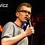 Stand-up Polska prezentuje: Cezary Jurkiewicz