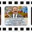 Wtorkowe kino Szafy: Bezsenność