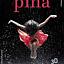 """Pina 3D""  - Nasze Kino"
