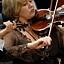 Recital skrzypcowy