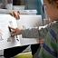 Storytime - kreatywne czytanie dla maluchów