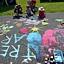 Spotkania z kolorami - zajęcia plastyczne dla dzieci