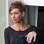 Tansy Davies - spotknie kompozytorskie w ramach Warszawskiej Jesieni