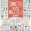"""ŚWIĘTO ULICY WILCZEJ 2014 - """"Skręć w Wilczą!"""""""