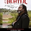 Reginald D. Hunter in Europe: A Nigga Runs Through It (Warszawa)