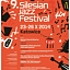 9. Silesian Jazz Festival 2014