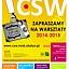 Warsztaty CSW