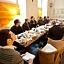 Spotkanie klubu Przedsiębiorczych Wielkopolan WALOR