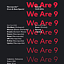 We Are 9. Neuropunks Special
