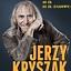 Jerzy Kryszak w Żuławskim Ośrodku Kultury w Nowym Dworze Gdańskim
