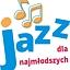 Jazz dla najmłodszych - Czy trąbka to jazz?