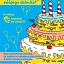 Urodzinki - Fundacja Ars