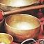 Koncert muzyki relaksacyjnej na misach tybetańskich i innych instrumentach etnicznych