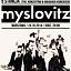 Piąta stancja – cykl koncertów w Arkadach Kubickiego - MYSLOVITZ