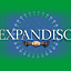 Expandiso – warsztaty przekształcenia osobistego i finansowego