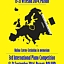"""III MIĘDZYNARODOWY KONKURS PIANISTYCZNY """"HALINA CZERNY-STEFAŃSKA IN MEMORIAM"""" W POZNANIU, 13-21.09.2014"""