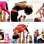 AcroYoga w Astanga Yoga Studio