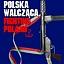 """WYSTAWA """"POLSKA WALCZĄCA"""""""