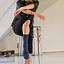 Warsztat taneczny z Caroline Finn-Fischer!